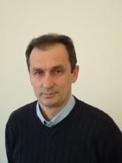 Miroslaw Batentschuk